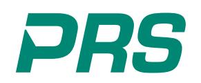 logo niet beschikbaar